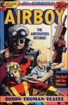 airboy_02