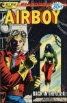airboy_06