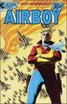 airboy_07