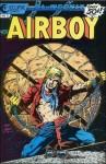 airboy_08