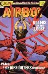 airboy_13
