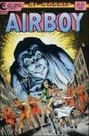 airboy_14
