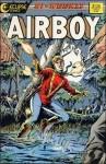 airboy_15