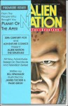 aliennation_spartans_blue_01