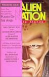 aliennation_spartans_pink_01