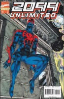 2099unlimited_10