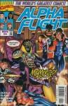 alphaflightV2_04