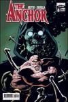 anchor_03a