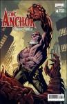 anchor_04b