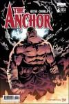 anchor_06b