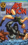 ape_nation_03