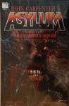 asylum_johncarpenter_01