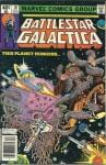 battlestargalactica_marvel_10_fn+