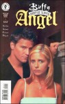 buffyvampireslayer_angel_01_photo
