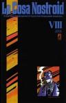 1330618-la_cosa_nostroid__8___la_cosa_nostroid_book_viii__1996____page_1